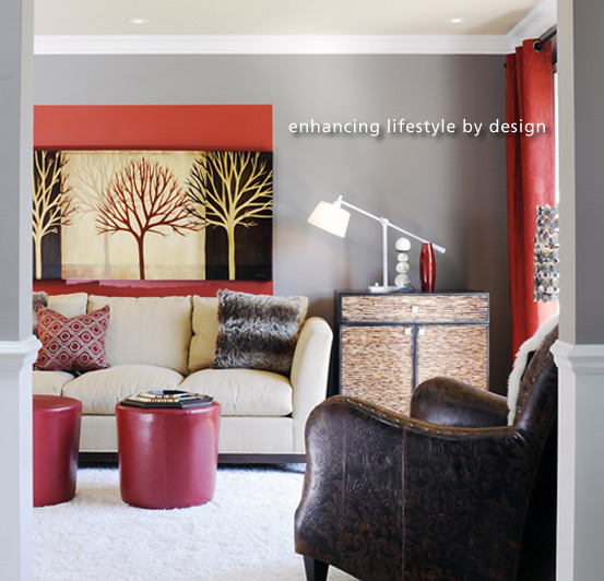 Pillar designs for home interiors home and landscaping - Home pillar design photos ...